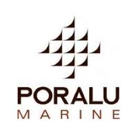 @Poralu Marine