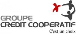 Grp_CC_avec_signature BD_Coul