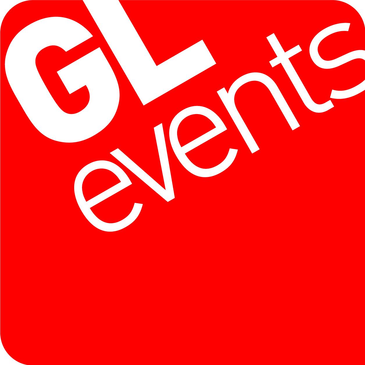 logo-gl-quadri