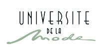 Logo univ mode1