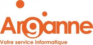 Logo_arganne_BD