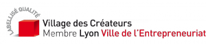 VillageDesCreateurs_Logo