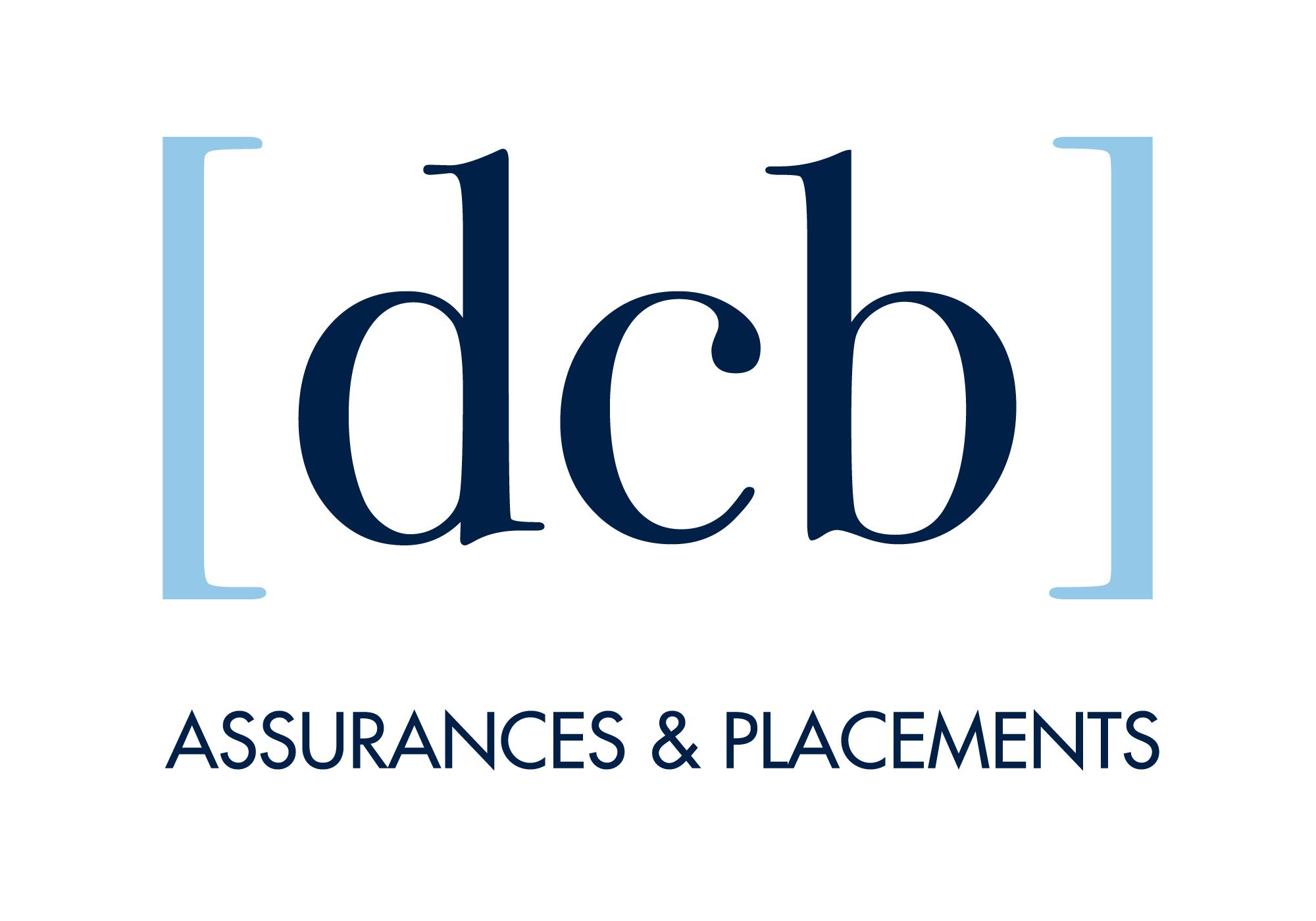 logo-DCB-HD