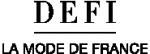 logo-defi-noir
