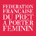 logo_ffpap
