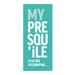 my-presquile