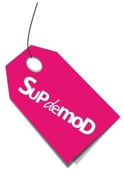 supdemod-logo