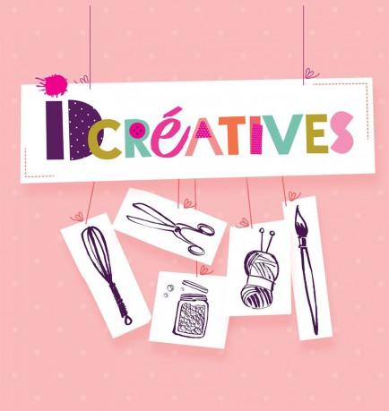 @ID Créatives