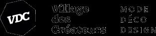 Village des Créateurs - Le développement des marques mode, éco et design en Rhône Alpes