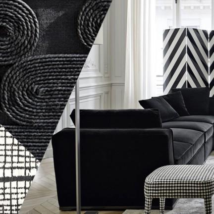 Inside Creative Store - 3e Carte Blanche par Claude Cartier avec l'artiste Véronique de Soultrait