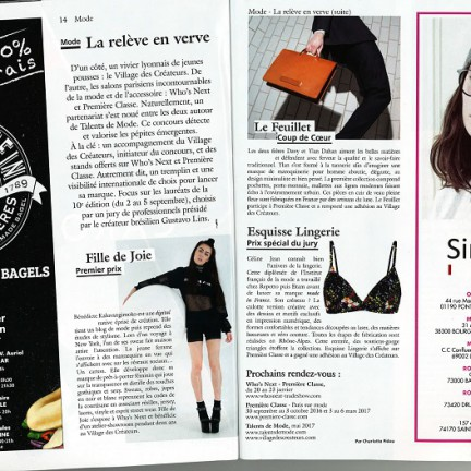 01-10-2016-marie-claire