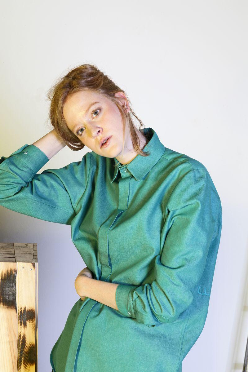 Pop-up store Talents de Mode aux Galeries Lafayette Part-Dieu / 4 au 24 septembre