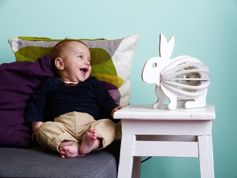lampe-zooo-lapin-situation-par-Gones