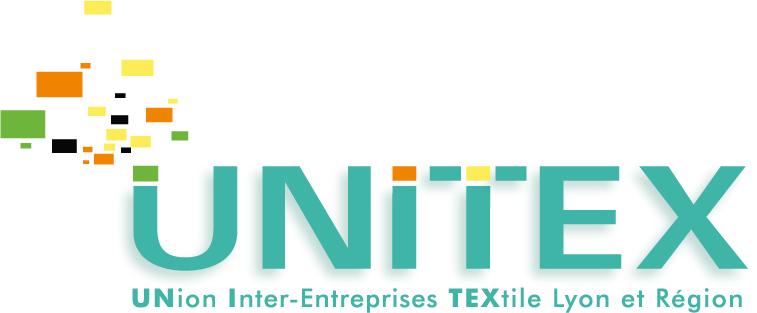 Unitex_logo