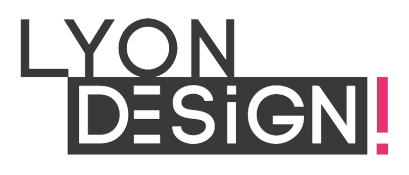 logo-lyon-city-design