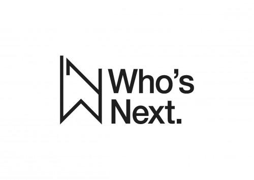 logo-wsn.ai