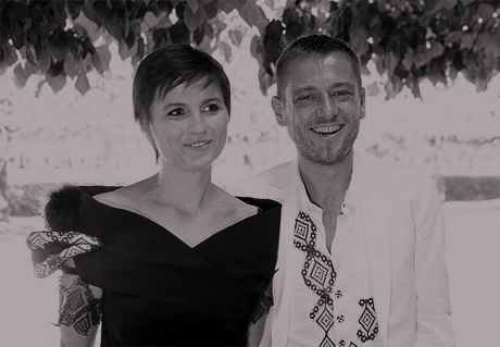 On aura tout vu, présidents du concours Talents de Mode 2012