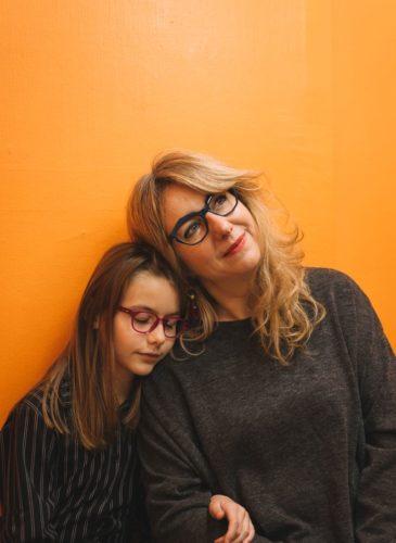 KLS-lunettes-famille