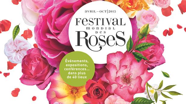 Fashion Roses au Village des Créateurs