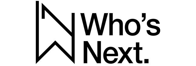 Les créateurs du Village des Créateurs sont au Who's Next