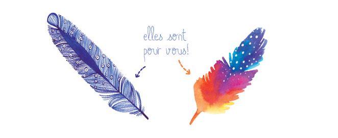 @Chloé Manceau