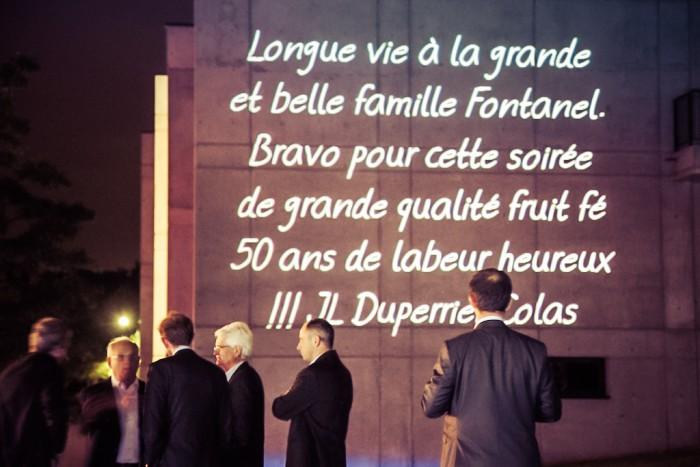 IW_Entreprise_soiree-2
