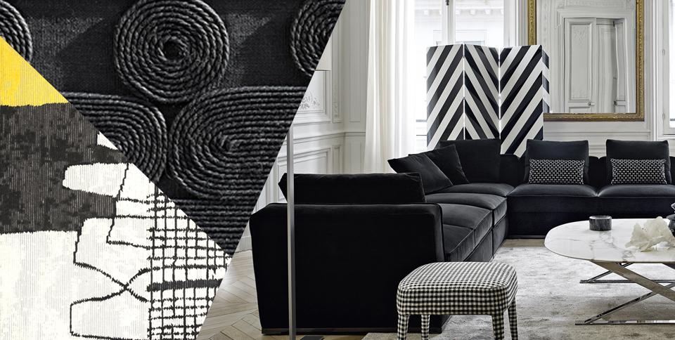 veronique de soultrait inside creative store par claude cartier village des cr ateurs. Black Bedroom Furniture Sets. Home Design Ideas
