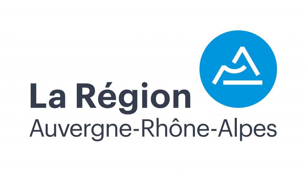 logo_ara_partenaire-rvb_typogris-pastillebleue