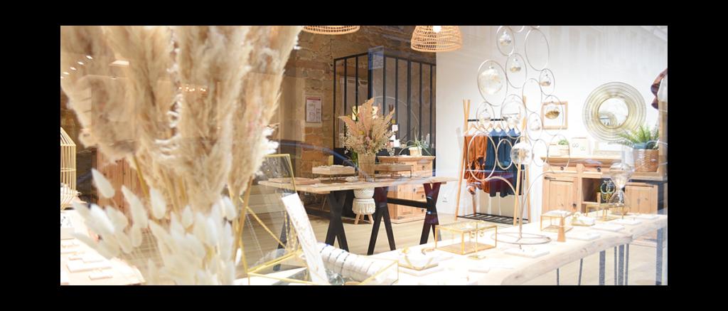 Boutique Pluie Etoiles Bijoux