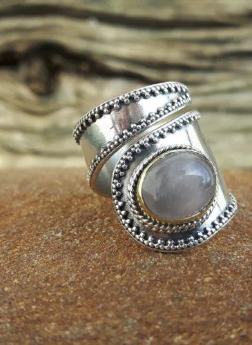 bague-ajustable-quartz-rose-omyoki-bijoux-éthique