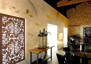by-charpin-espace-décoration-murale-aménagement-création