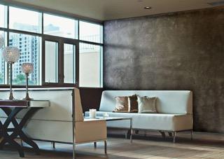 by-charpin-espace6-décoration-murale-création-matières