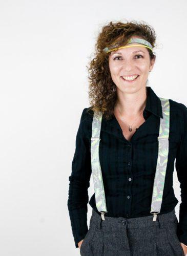Rue-Mouffetard-bretelles-headband-femme