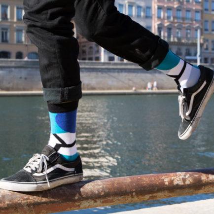 Yenka-socks-chaussettes-originales