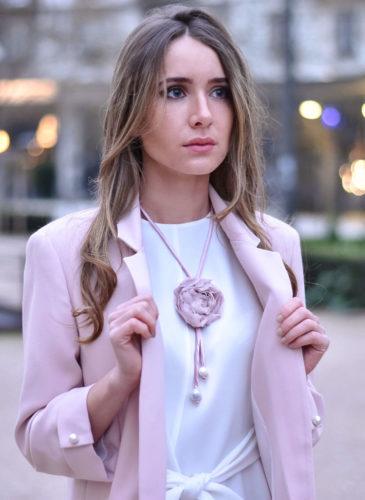 collier-roses-testimonio-jewelry