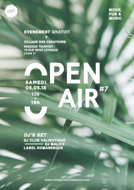 flyer-open-air-septième-édition-samedi-5-mai