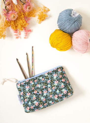 Mes Comptoirs_accessoires-atelier-broderie-coutoure-customisation