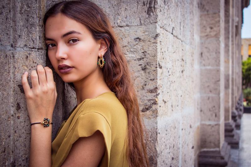 Bijoux Testimonio