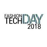 Log FashionTech Days