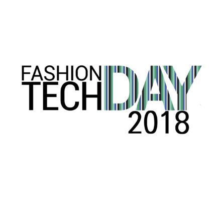 Log FashionTech Days