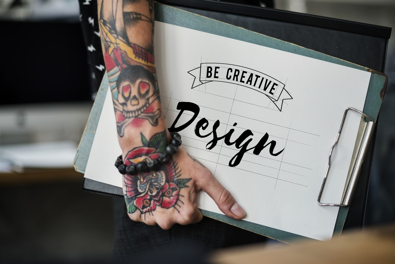 Forum de l'image de marque : Le branding appliqué
