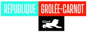 Logo Grôlée Carnot