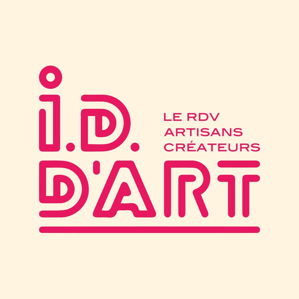 ID d'ART : Les créateurs du VDC exposent !