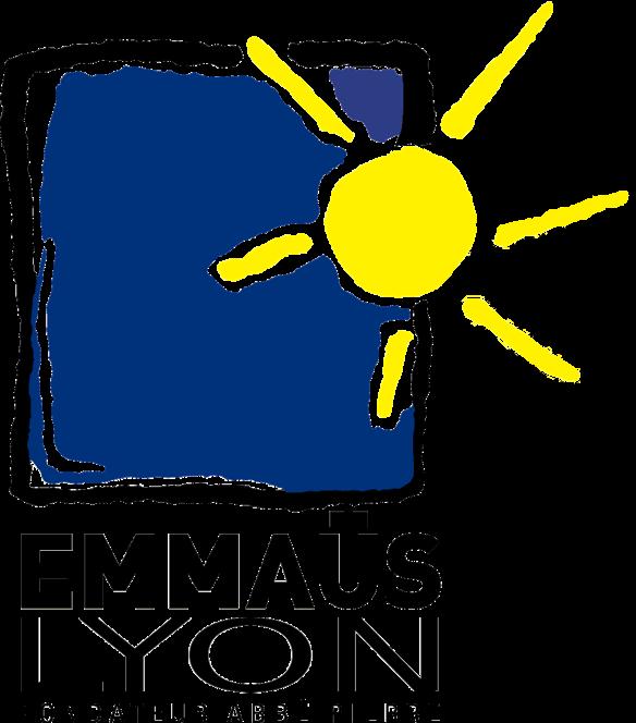 L'attribut alt de cette image est vide, son nom de fichier est logo-emmaus-lyon-vertical-2.png.